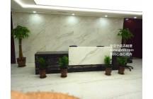 郑州心连心花卉与西藏商品交易中心合作成功!